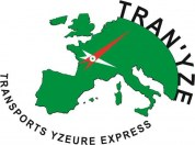 Transports Yzeure Express
