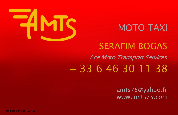Ace Moto Transport Services