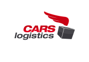 Logo Cars Logistics