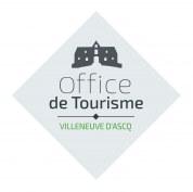 Annuaire des professionnels du transport e pro transport - Office de tourisme villeneuve d ascq ...