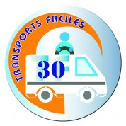 Transports Faciles 30