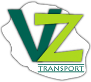 Logo Transport Vz