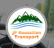 Jp Roussillon Transport