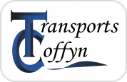 Transports-coffyn