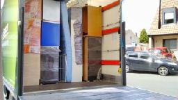 transport routier de marchandises interurbain villeneuve d 39 ascq 59491. Black Bedroom Furniture Sets. Home Design Ideas